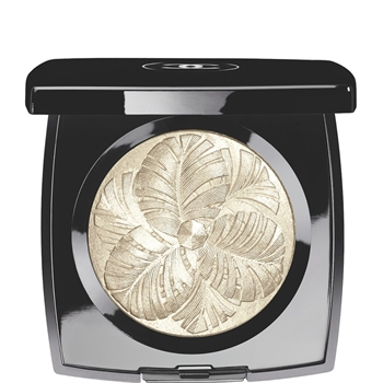 CAMÉLIA DE PLUMES HIGHLIGHTING POWDER