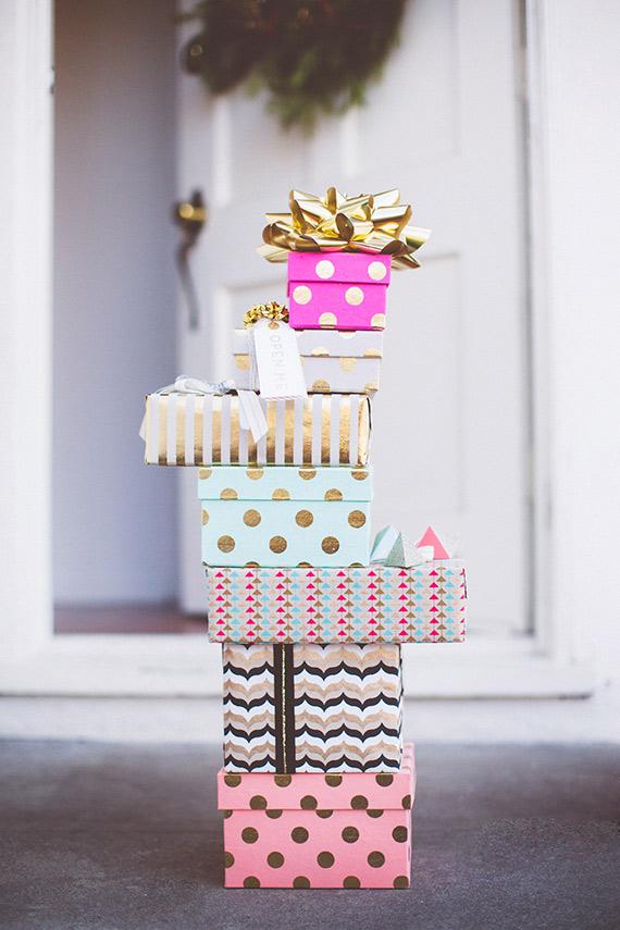 100-Layer-Gift-Wrap-57.jpg