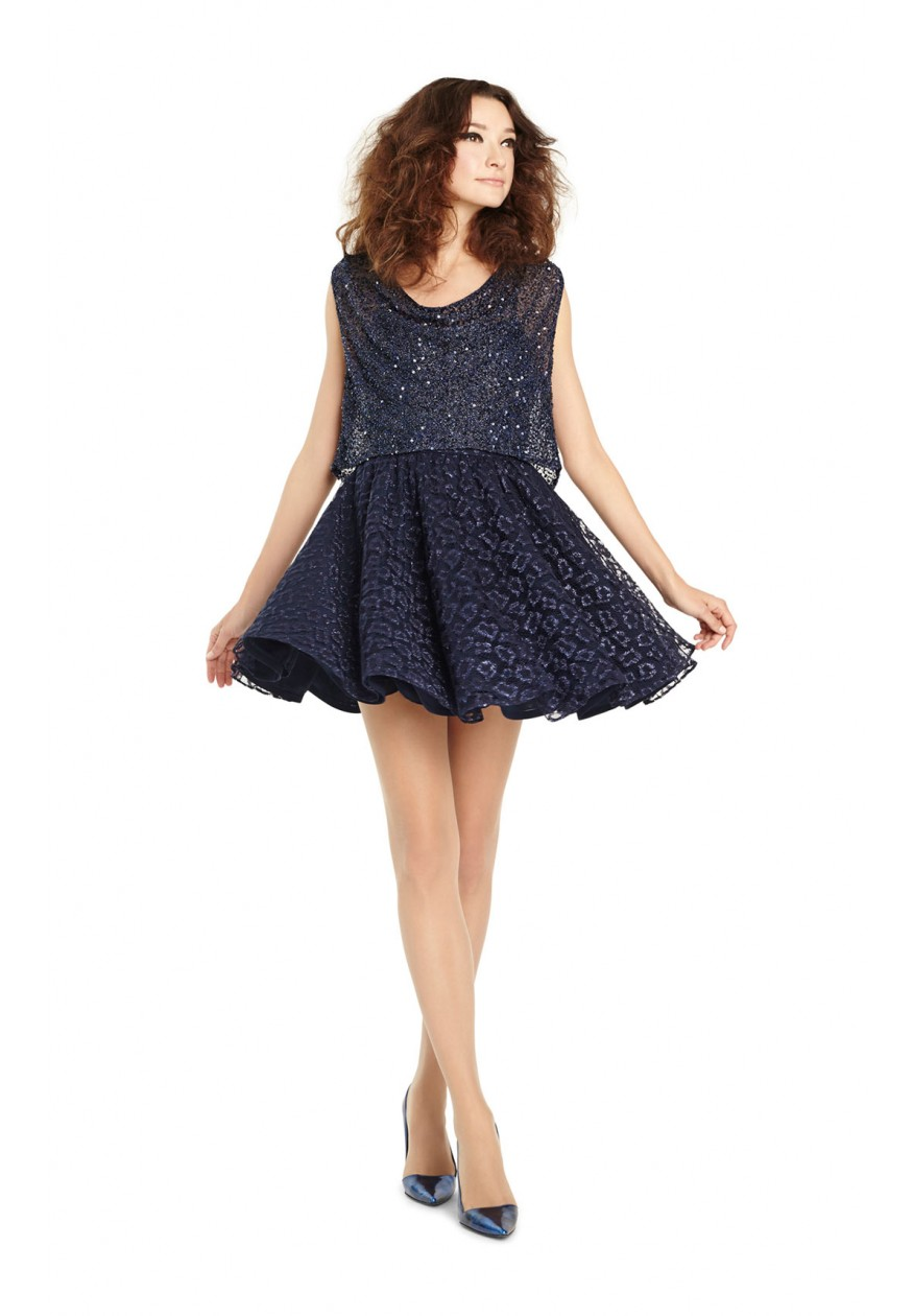alice_and_olivia_HILTABEADEDLOOSEBLOUSEFLAREDRESS_navy_1.jpg