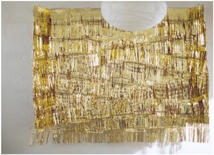 Gold-Fringe-Backdrop.jpg