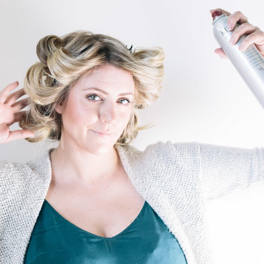 Vancouver-makeup-artist-tutorial-3.jpg