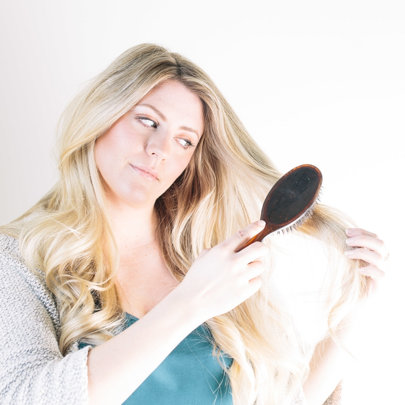 Vancouver-makeup-artist-tutorial-5.jpg
