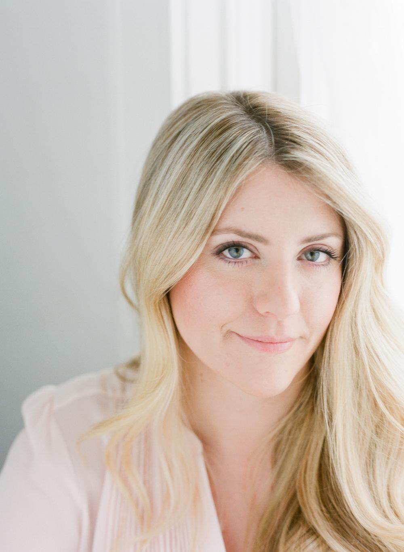 Vancouver-Makeup-Artist-KatieElwood_Portraits.JPG
