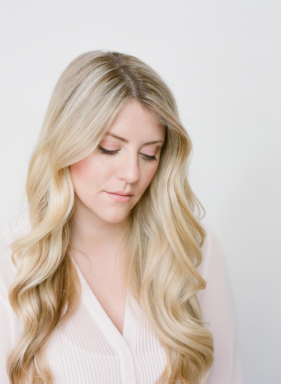 Vancouver-makeup-artist-Katie-Elwood_Portraits.JPG