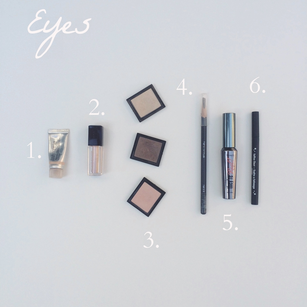 Beauty-Blog-Eye-Produtcs.JPG