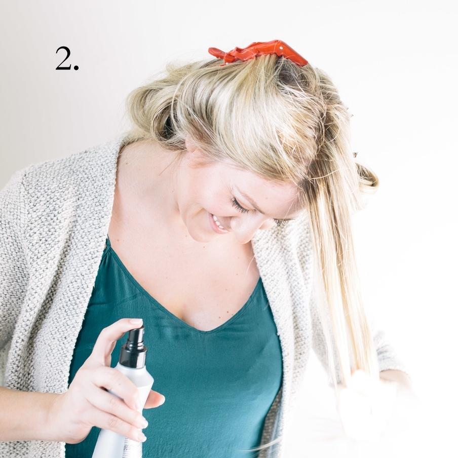 Vancouver-Makeup-artist-tutorial-2.jpg
