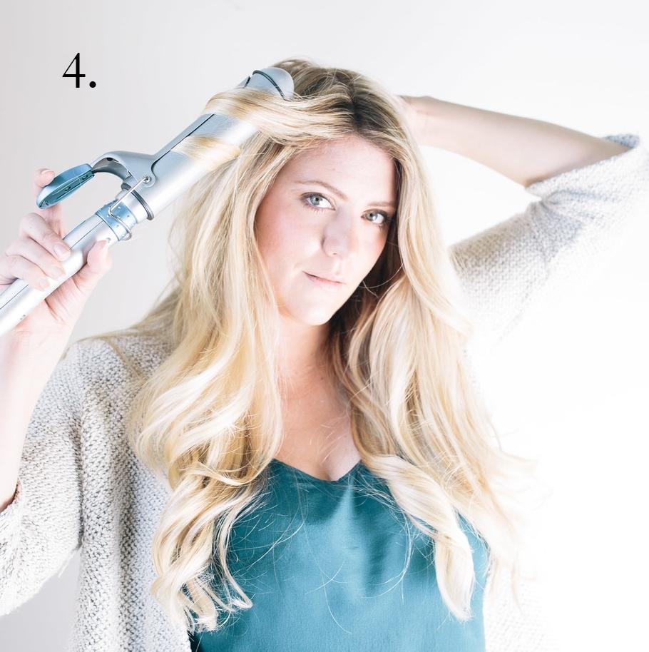 Vancouver-makeup-artist-tutorial-7.jpg