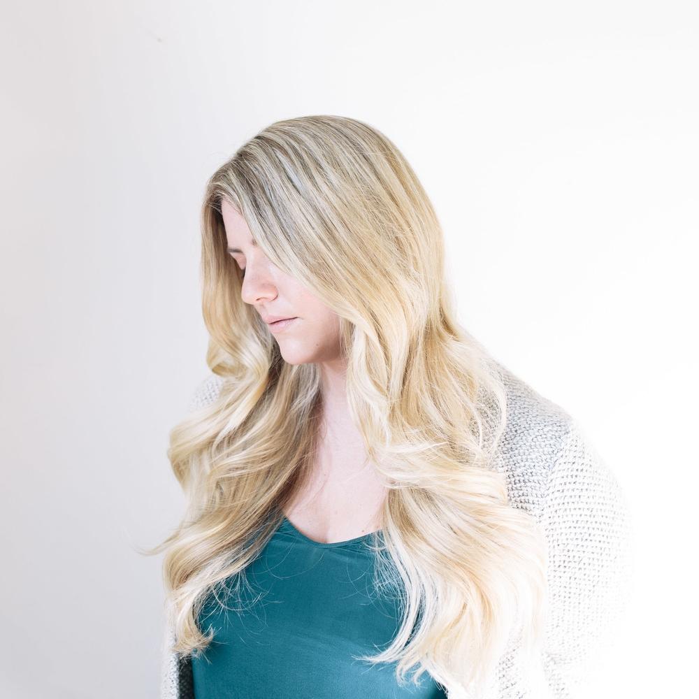 Vancouver-makeup-artist-Katie-Elwood-10.jpg