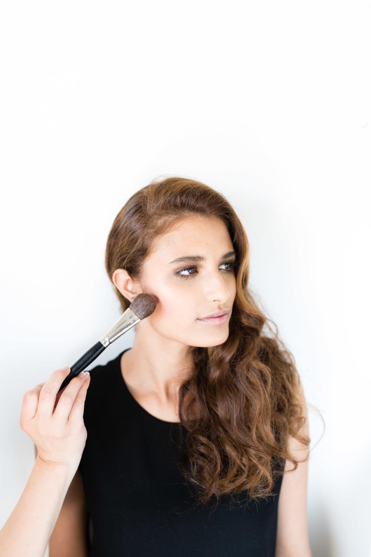 Tutorial-Vancouver-Makeup-Artist.jpg