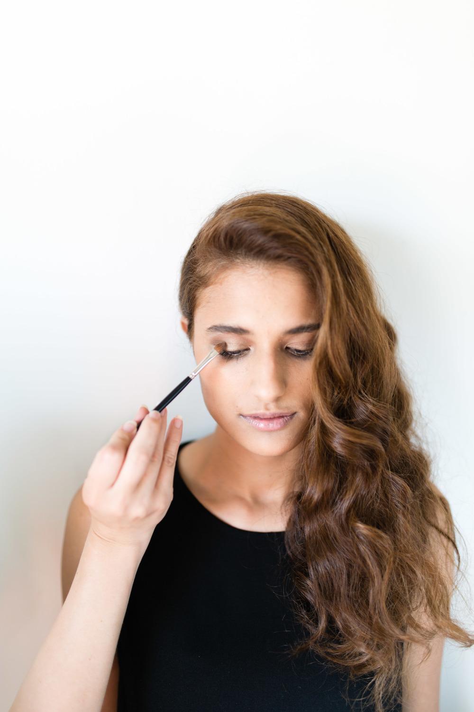 Tutorial-1-Vancouver-Makeup-Artist.jpg