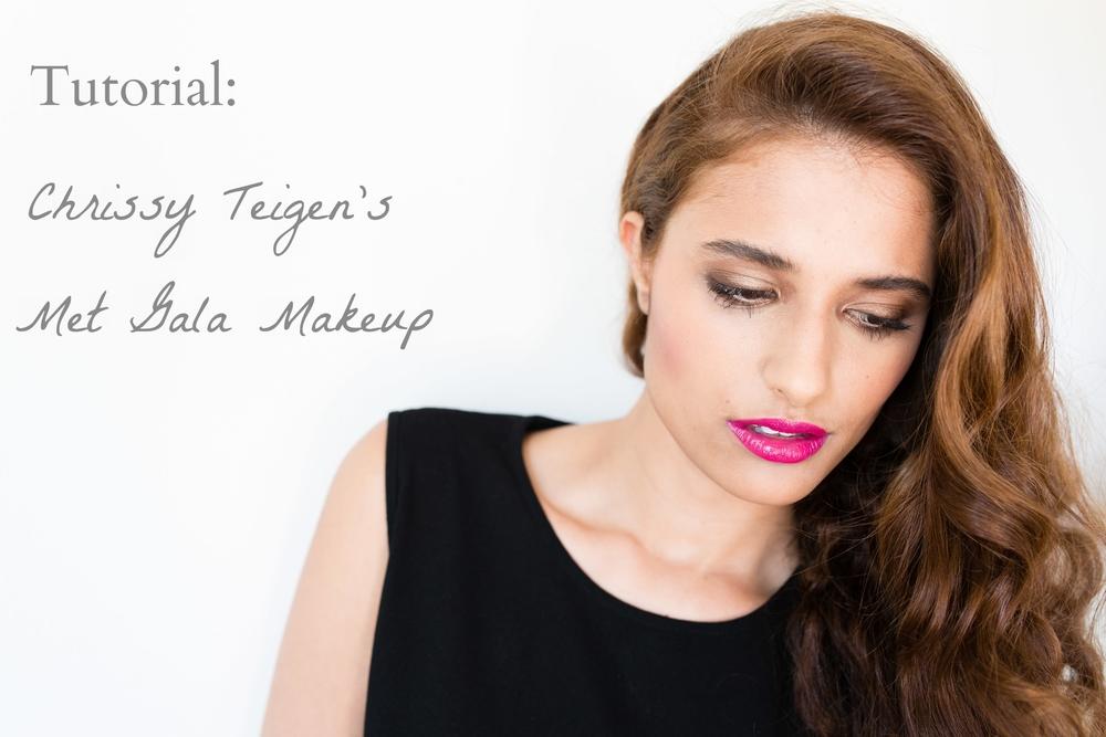 Vancouver-Makeup-Artist-Tutorial-Katie.jpg