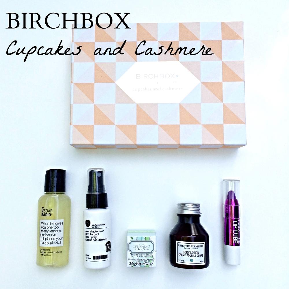 Cupcakes&Cashmere-Birchbox-1.JPG
