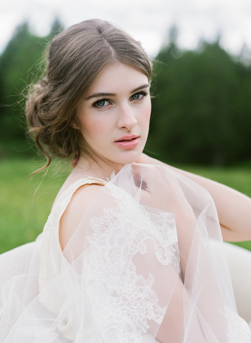 Blush-Photography-Katie-Makeup3.jpg