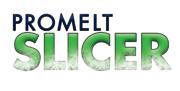 logo_pro_melt_slicer.jpg