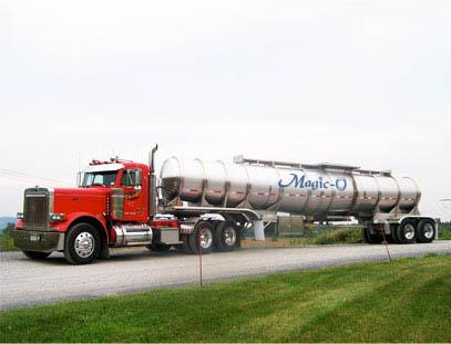 truckMagicO.jpg