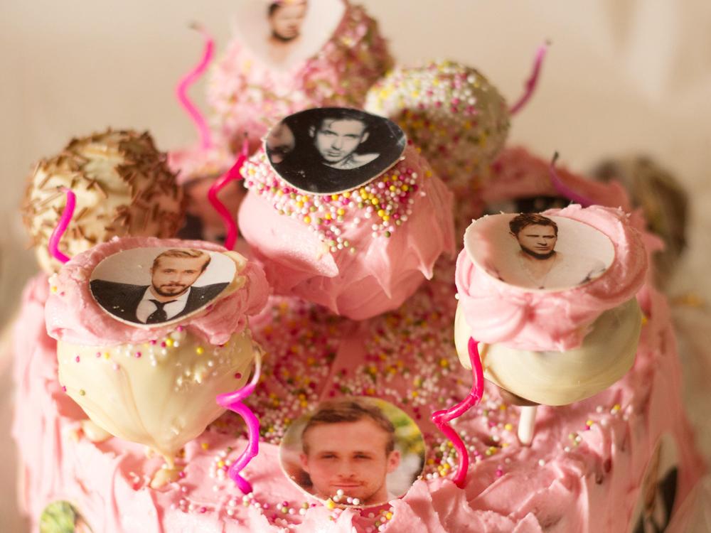 Gosling Cake_1.jpg