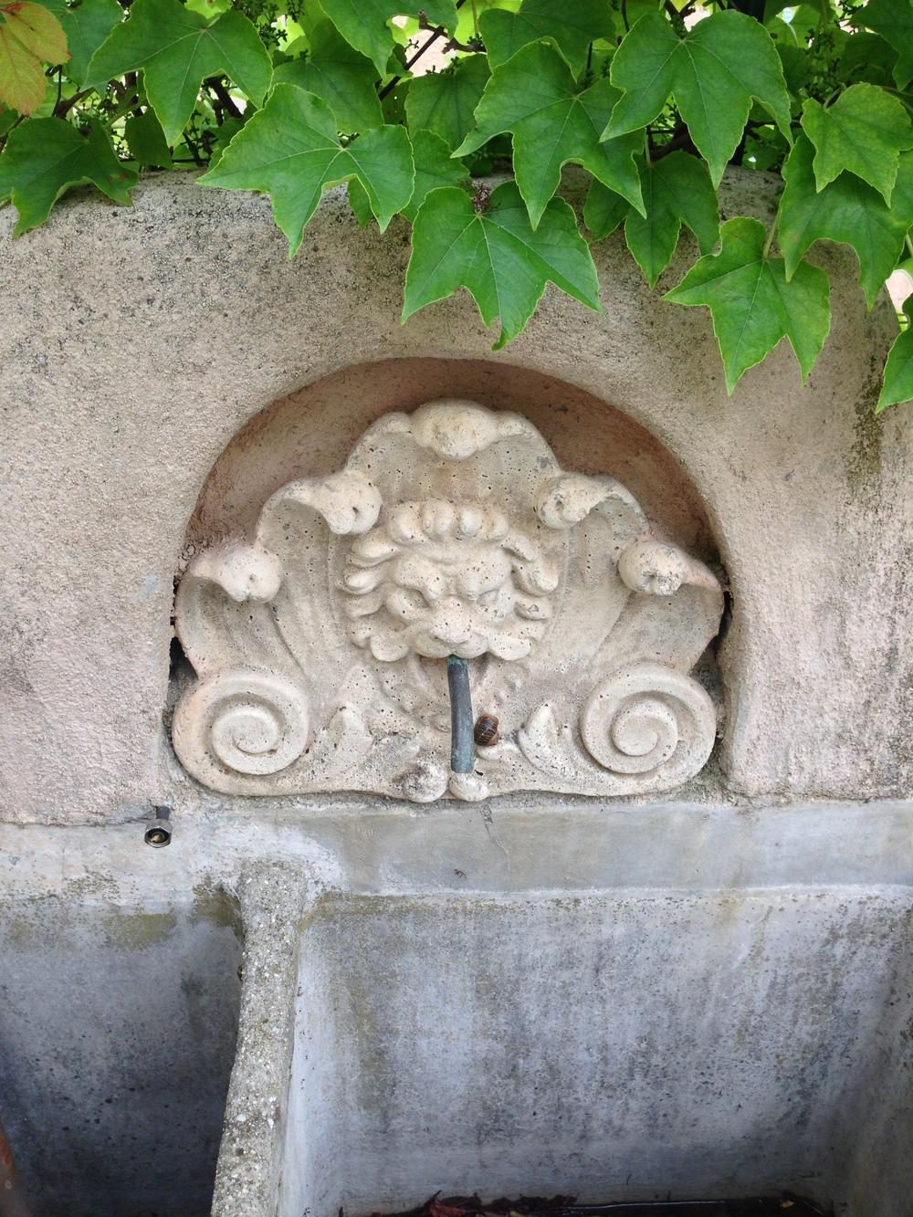 fontene.jpg
