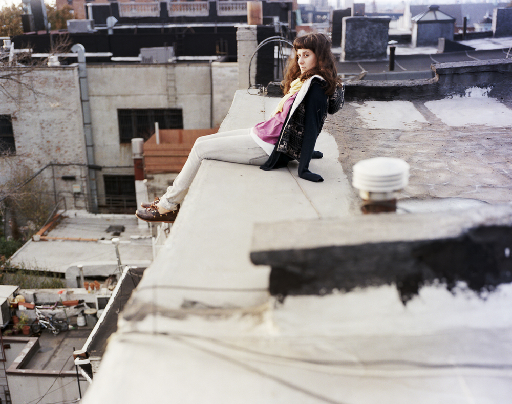 NYC Ella