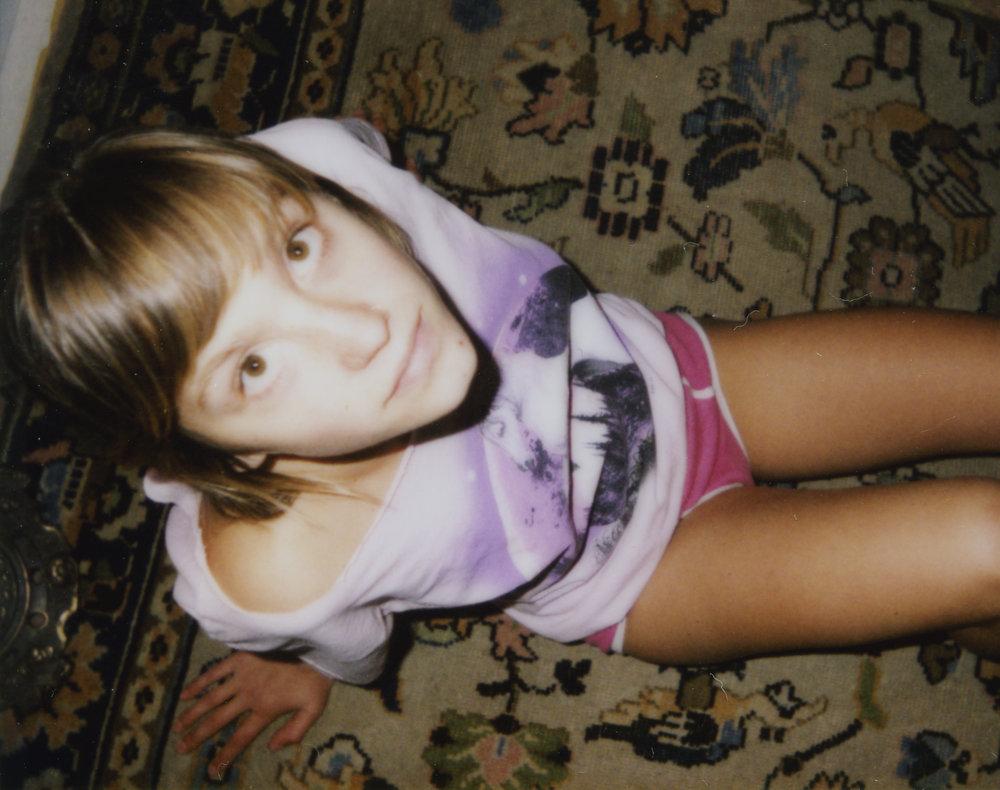 kelseylayers1.jpg