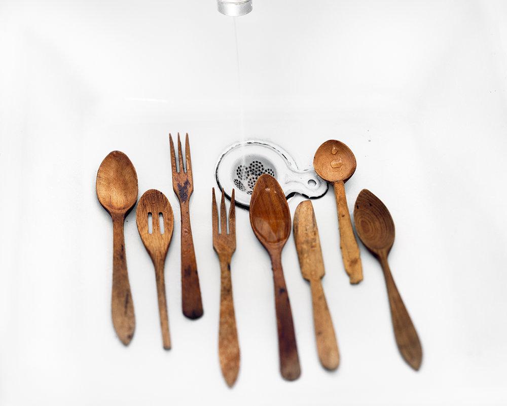 wooden utensilsLAYERS.jpg