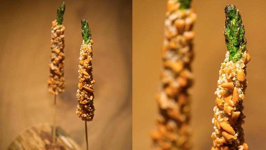 Crispy Okaki Asparagus horiz.jpg
