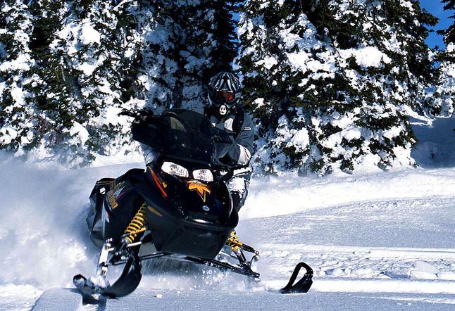 Snowmobiling.png
