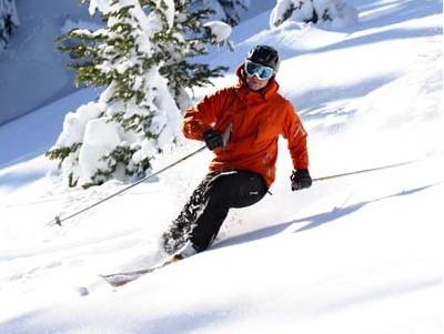 ski-instructor.jpg