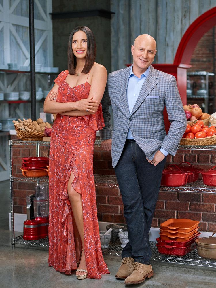 Top Chef Season 16: Kentucky