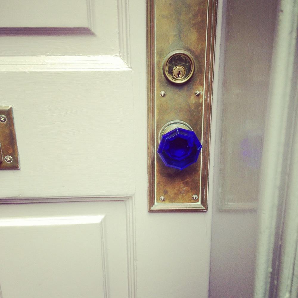 cobalt door knob.jpg