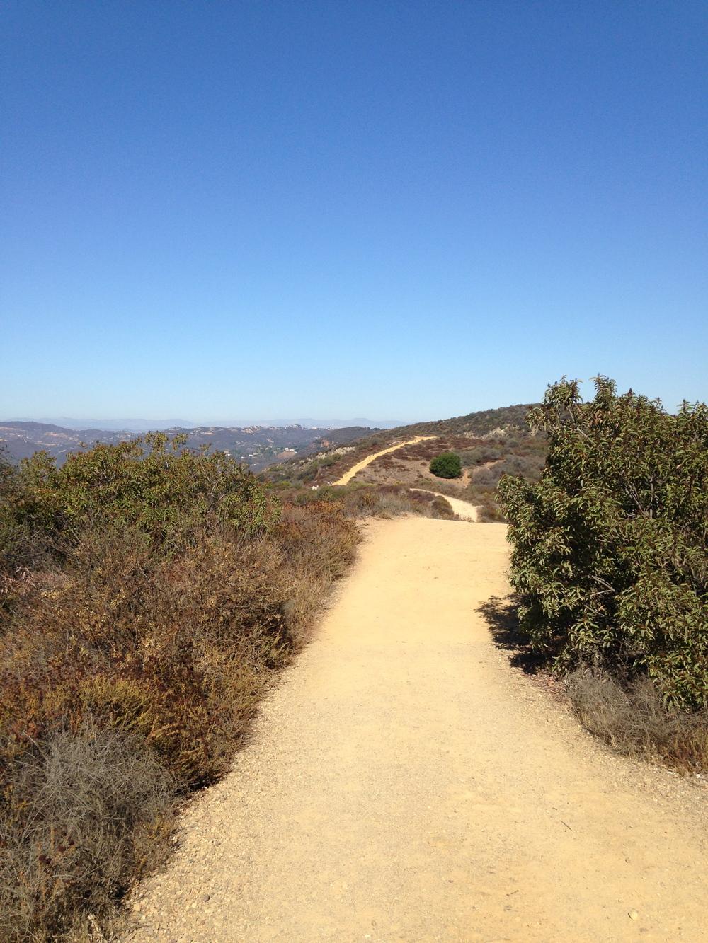 hiking on la.jpg