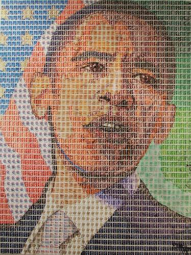 postage-stamp-mosaic .jpg