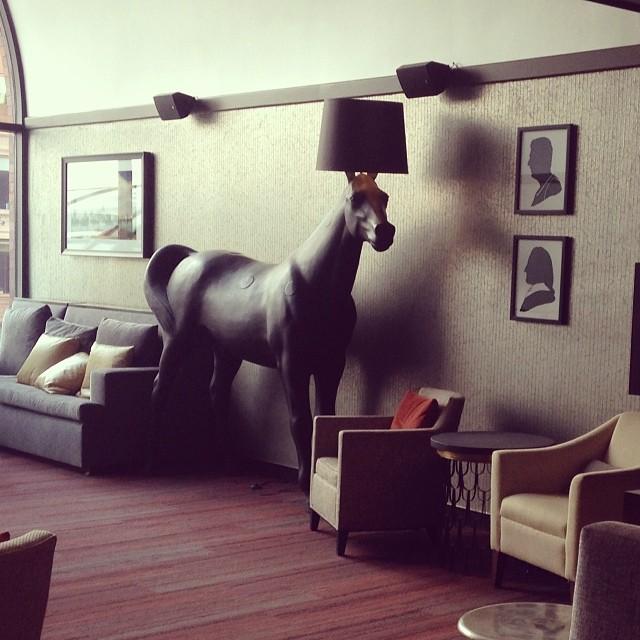 horse lamp.jpg