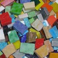 smalti_glass_mosaic_tile.jpg