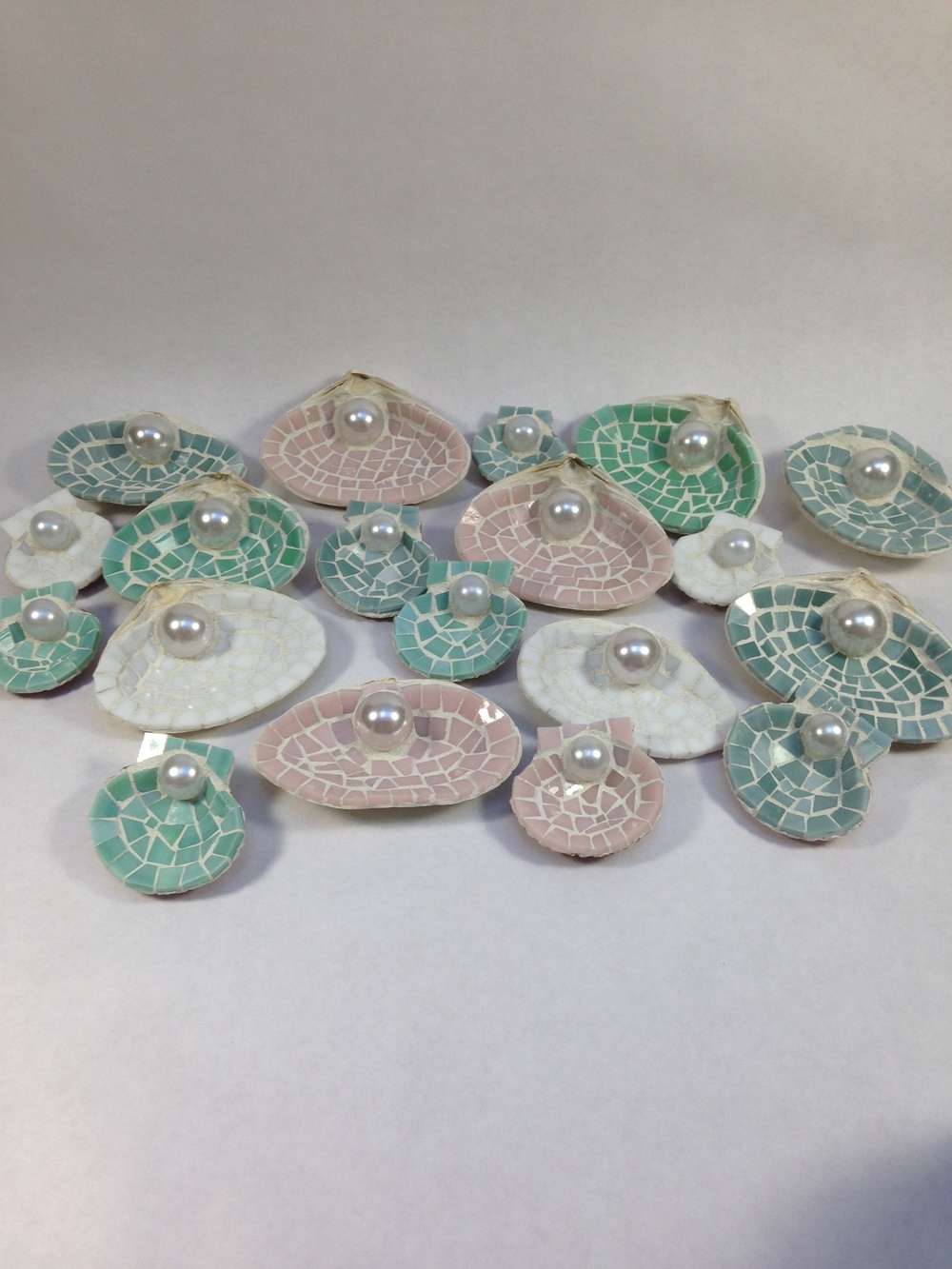 seashell wedding ring holders.jpg