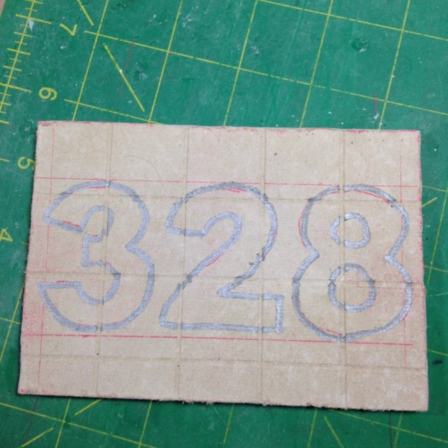 house number.jpg