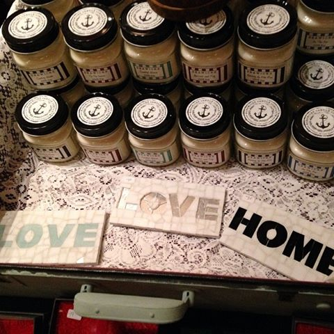 love home custom mosaic signs.jpg
