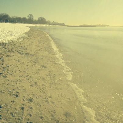 winter beach.jpg