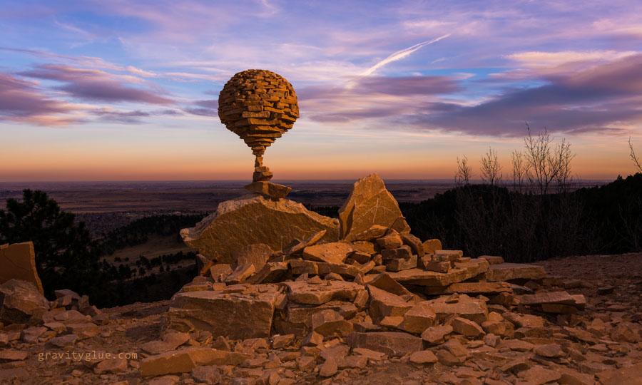 sphere-.jpg