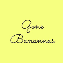 gone-bananas-3x3-website.jpg