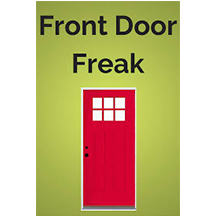 front-door-freak-3x3.jpg