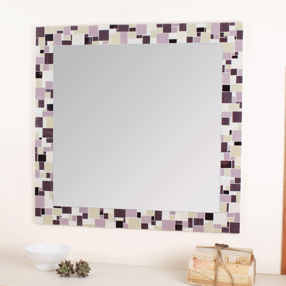 purple mosaic mirror.jpg