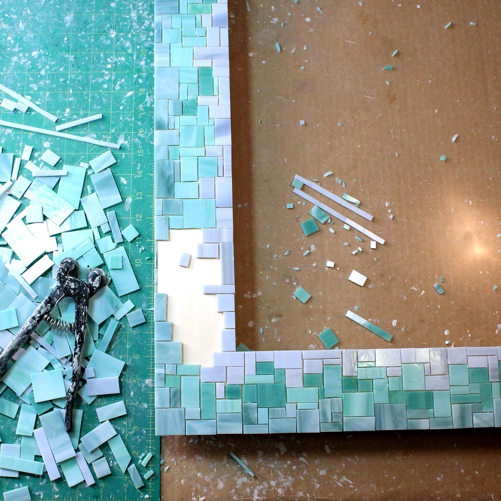 mosaic mirror process.jpg