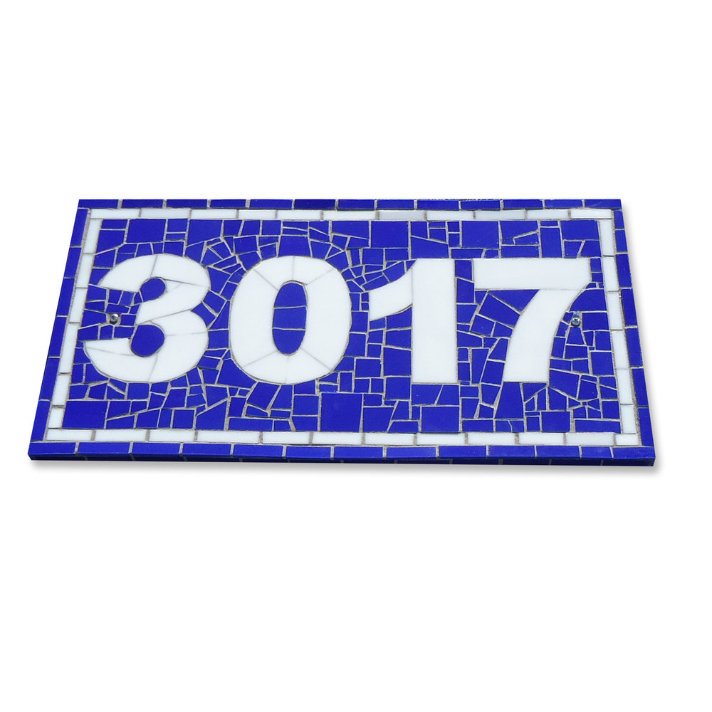 mosaic-address-sign-straight.jpg