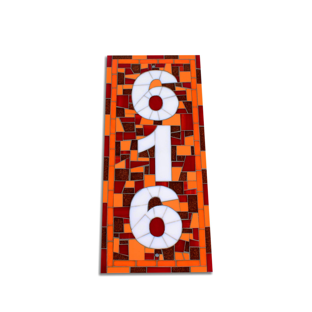 mosaic house number.jpg
