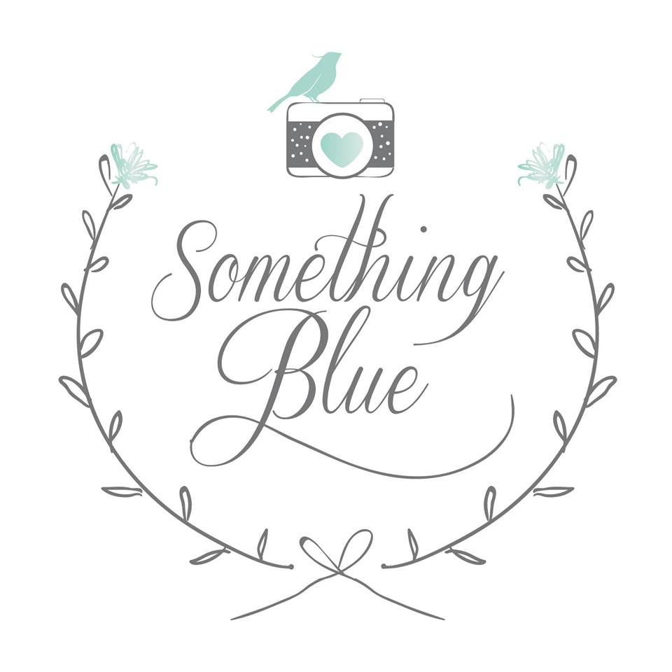 something-blue-wedding-photograpghy.jpg