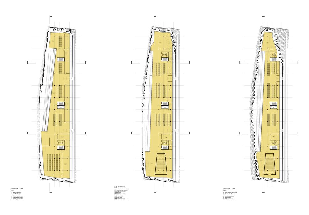 Plans_Upper Levels.jpg