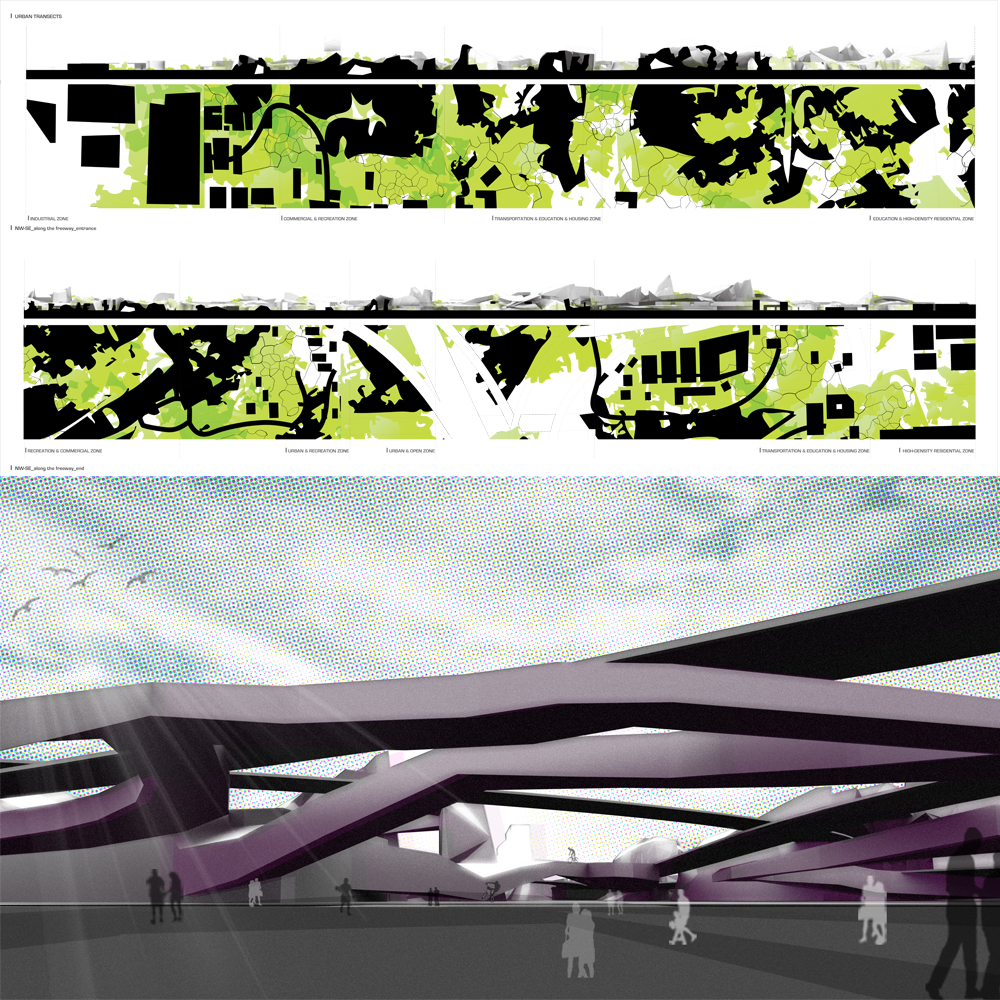 Urban Transects_Final Render.jpg
