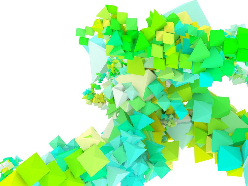 final_render_4a.png