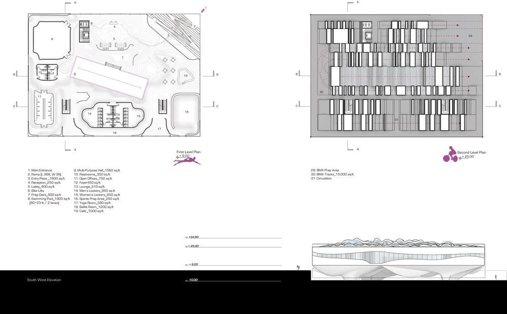 folioplans.jpg