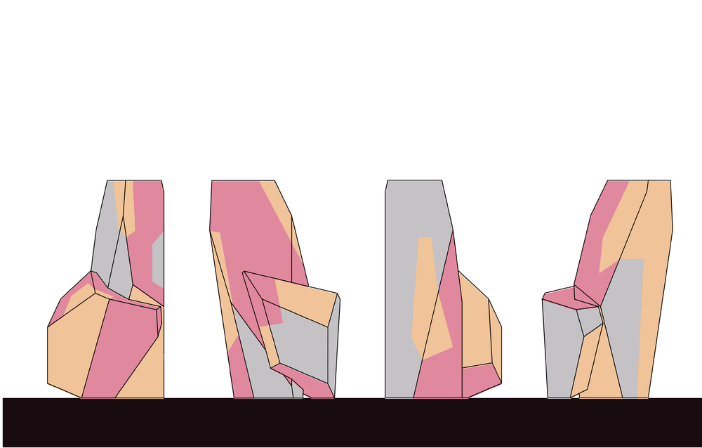 Games_Inal_ Presentation-18.jpg